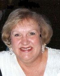 Ruth E. Clark