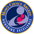 Moms Choice Awards Honoring Excellence