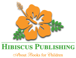 Hibiscus Publishing
